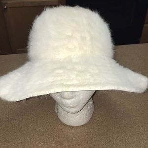 Kangol Furgora Diva Hat